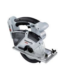 14.4V / 18V CORDLESS CIRCULAR SAW - TOOL ONLY