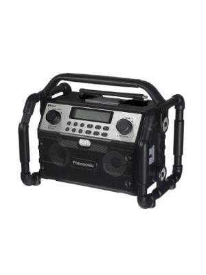 14.4V / 18V CORDLESS RADIO - TOOL ONLY