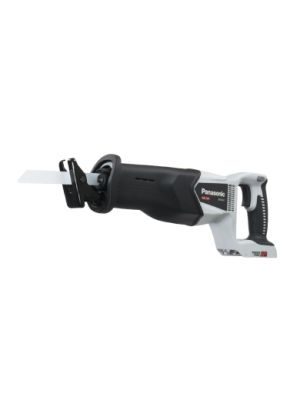 14.4V / 18V CORDLESS RECIPROCATING SAW - TOOL ONLY