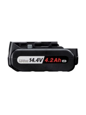 14.4V 4.2AH LITHIUM-ION BATTERY PACK