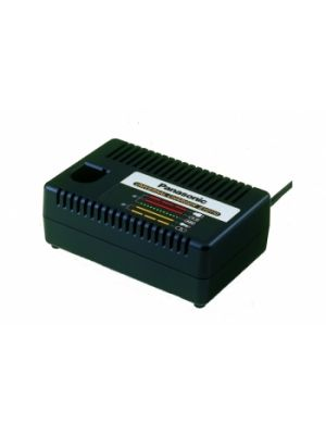 7.2V - 24V NI-MH BATTERY CHARGER